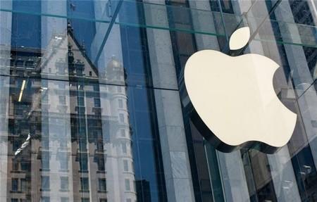 Resultados financieros de Apple del segundo trimestre de 2014: iPhone creciendo, iPad cayendo