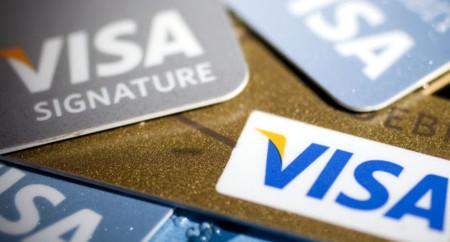 Visa utilizará geolocalización para prevención de fraudes
