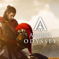Assassin's Creed: Odyssey luce así de espectacular en sus primeros vídeos. Saldrá en octubre [E3 2018]