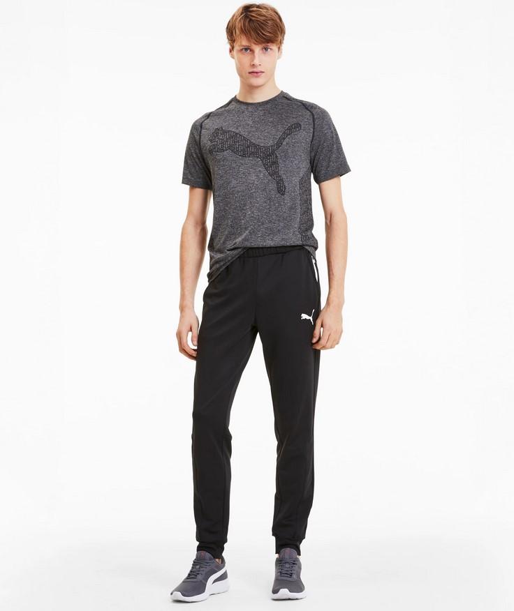 Pantalones para hombre RTG Knitted