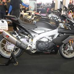 Foto 95 de 158 de la galería motomadrid-2019-1 en Motorpasion Moto