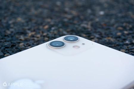 El iPhone 11 lidera las activaciones navideñas en EEUU en un ranking dominado por Apple