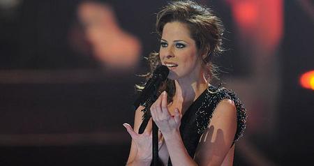 TVE prepara un nuevo 'Noche de fiesta'