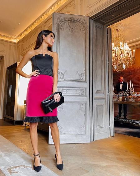 Las invitadas más previsoras pueden tomar nota de estos 17 vestidos de las rebajas de Asos que enamoran por su diseño y precio