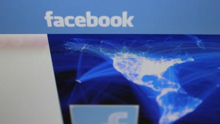 Facebook adivina tu raza mediante tu comportamiento para mostrarte publicidad específica