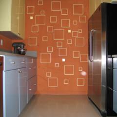 Foto 2 de 3 de la galería fold-decora-tu-pared-en-3d en Decoesfera