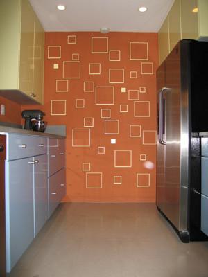 Foto de Fold: decora tu pared en 3D (2/3)