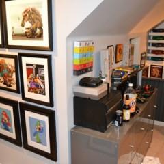 Foto 4 de 10 de la galería 160213-salon-de-juegos en Vida Extra