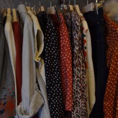 Foto 26 de 32 de la galería mango-kids-la-coleccion-para-las-peques-de-la-casa en Trendencias