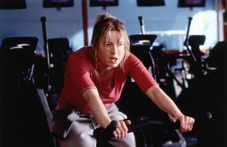 El plan de entrenamiento de Cesc Escolà, el profesor de gimnasia de Operación Triunfo, para todo aquel que se ha propuesto hacer deporte en 2021