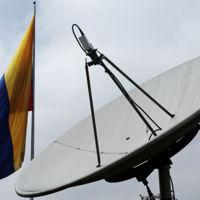 El IVA en la tecnología afectaría la masificación de internet en Colombia