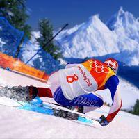 La beta abierta de la expansión Steep: Road to the Olympics dará comienzo mañana mismo