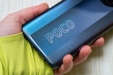Poco F3 Pro 01 Agarre 01