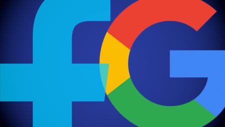 Descargar de Facebook para volver a subir a Google, ya no más: tus fotos se transferirán a Google Photos con esta herramienta