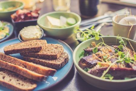 alimentacion-verduras