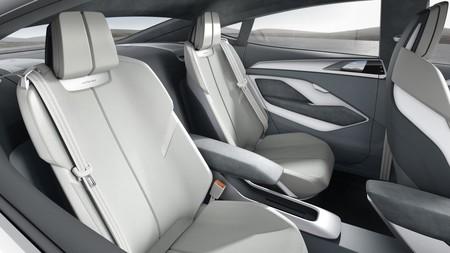 Audi E Tron Sportback 2017 15