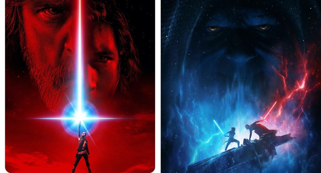'Star Wars': la montadora de J.J. Abrams cree que 'Los últimos jedi' intentó deshacer la historia de la trilogía