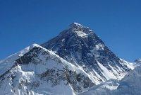 ¿Cuál es el segundo pico más elevado del mundo? ¿Y la ciudad más elevada? ¿Y qué miedo podrías sentir allí arriba?