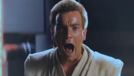 'Obi-Wan': la serie de 'Star Wars' para Disney+ suspende su producción indefinidamente