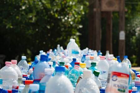Multas de $168,000 pesos para los comerciantes que no cumplan con la Ley de Residuos Sólidos