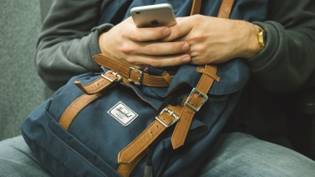 California declara la guerra al sexting adolescente, si te pillan pueden expulsarte del instituto