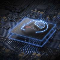 Cómo se levanta uno e inventa la IA en 1956