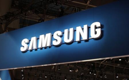 Samsung quiere vender 200 millones de Smartphones en 2012