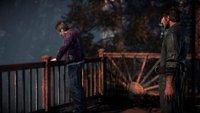 'Silent Hill: Downpour'. Más imágenes para aliviar la espera