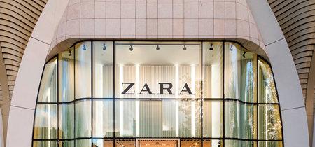 """""""He fabricado esto, pero no lo he cobrado"""": las notas dejadas en la ropa por trabajadores turcos de Zara"""