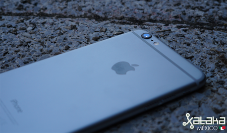 Iphone 6 Plus Analisis 9
