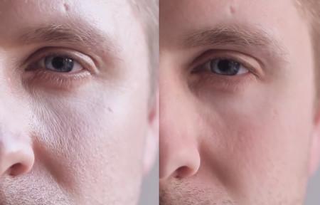 Utilizando un filtro polarizador para mejorar la fotografía de retratos