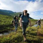 10 apps que te harán la vida más fácil viajando (y antes de viajar)