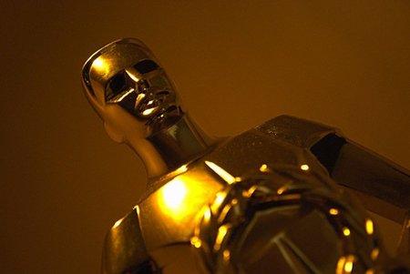 La ceremonia de los Oscar se puede adelantar al mes de enero, pero no antes de 2012