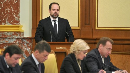 jurado popular rusia