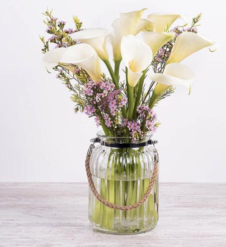 Dia De La Madre 2019 ramos de flores regalos última hora