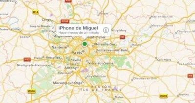 Apple busca seguir mejorando Apple Maps. La información del transporte público es una de ellas