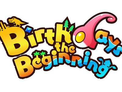Birthdays the Beginning, el juego del creador de Harvest Moon sí llegará a América