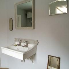 Foto 1 de 5 de la galería espejos en Decoesfera