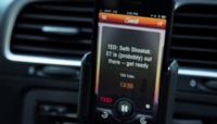 Apple, a punto de comprar el servicio de radio Swell según Re/Code