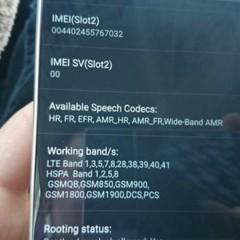 Foto 6 de 6 de la galería sony-xperia-c6-filtraciones en Xataka Android