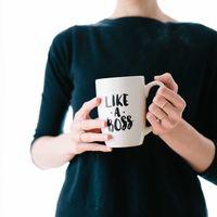 Haz networking como un profesional: cinco claves que nos pasan los expertos