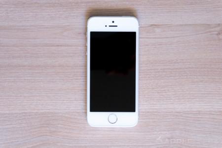 Iphones Se