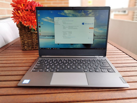 Lenovo Thinkbook 13s 3