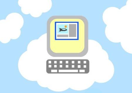 """Servicios en la nube o si prefieres """"Clouding domestico"""" 2ª Parte"""