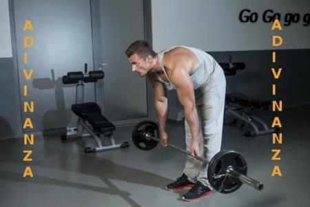 Adivina adivinanza: ¿qué errores encuentras en la técnica de ejecución de este ejercicio?