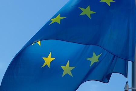 Las pymes también son mayoría en europa. Hasta el 99,8% de las empresas europeas son pequeñas empresas