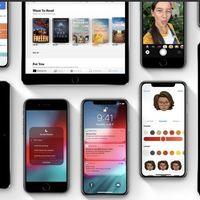 Apple lanza la tercera beta de iOS 12.1.3, watchOS 5.1.3 y tvOS 12.1.2 para desarrolladores y beta testers