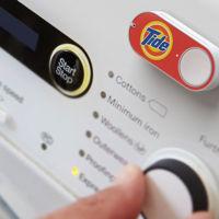 De botón para comprar online a cuantificador para un bebé, así se hackea el Amazon Dash
