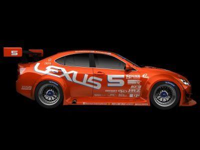 lexus (1).jpg