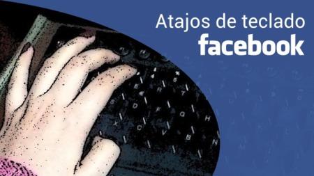 ¿Conoces los atajos de teclado y los emoticonos de Facebook?